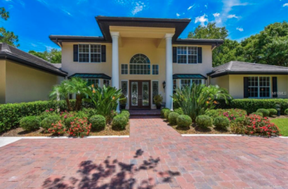 Top 3 Listings in Sarasota
