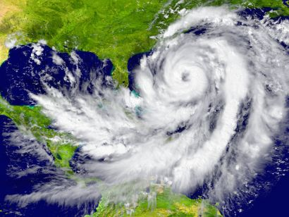 Are you Ready for Hurricane Season?