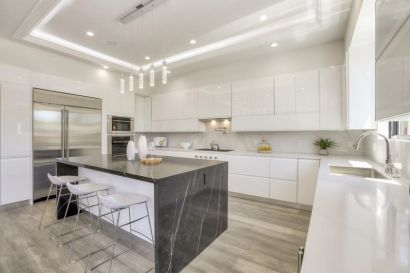 Open House: August 25 – 59 Devonshire Ave.