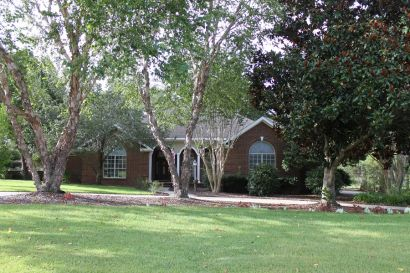 OPEN HOUSE TODAY AT 209 SOUTH TEE DRIVE, FAIRHOPE, AL  36532