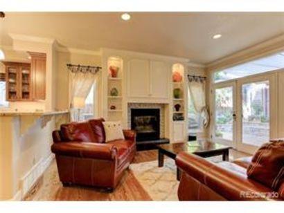 Sell, Sells Colorado Homes