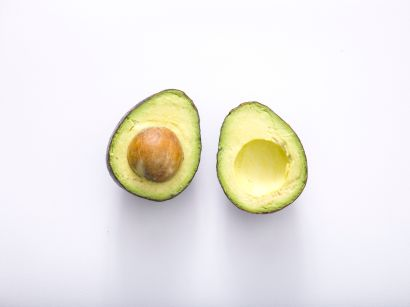 Avocados last longer than well-priced houses in a hot market.