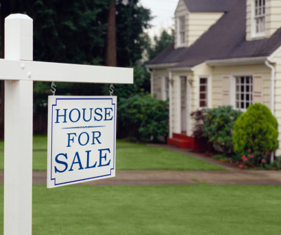 10 Ways to NOT Sell Your House