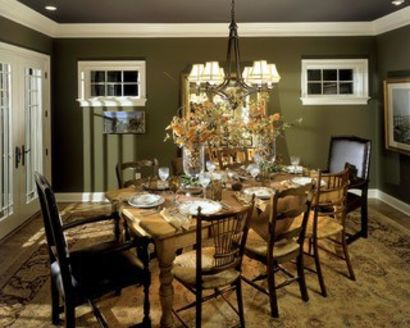 How to add more space for the holidays