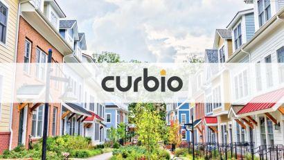 Introducing Curbio