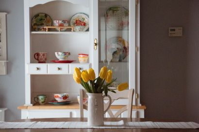 5 Steps to be Spring Sale Ready
