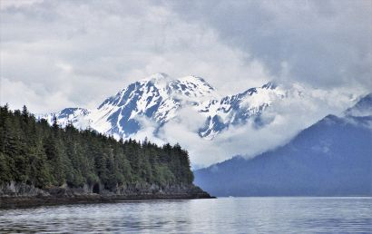 5 Reasons Why You Should Move to Alaska
