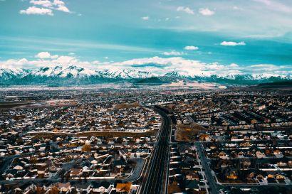 Anchorage Market Update