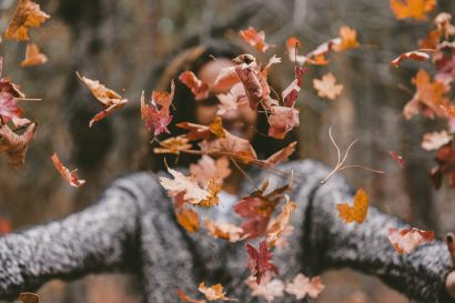 Getting Your Home Ready Before Fall