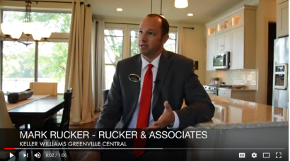 List with Rucker & Associates
