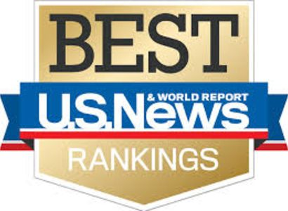 U.S. News Unveils Austin as 2018 Best Place to Live