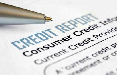 7 Steps to Boost Your Credit Score