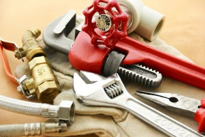 Do You Need An Emergency Plumber To Save The Day?