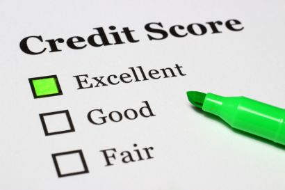Is My Credit Score Good Enough to Buy a House?