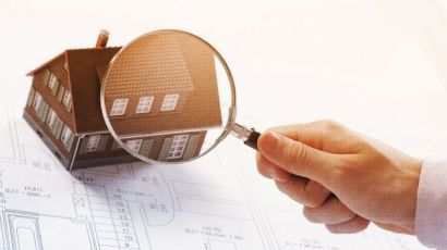 Don't Let a Home Inspection Torpedo Your Sale! Address These 5 Areas First