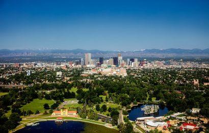 Denver's hottest neighborhoods for home buyers