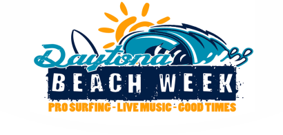 Daytona Beach Week Pro/AM Surf Contest