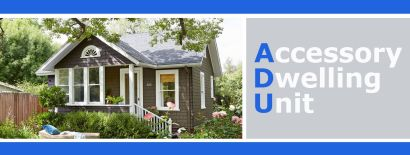 Is an ADU Right For You?
