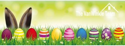 Free Easter 2019 Community Events – Snohomish and Skagit Counties