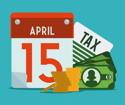 Tax Deductions and Home Ownership