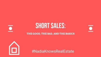 Short Sales: The Good, the Bad, and the Basics