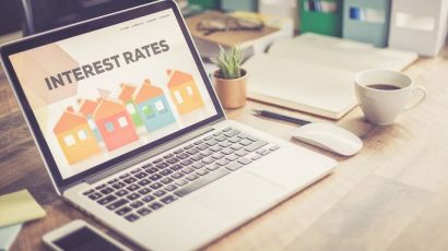 Mortgage Rates Continue Ticking Up as Spring Home Buying Season Heats Up