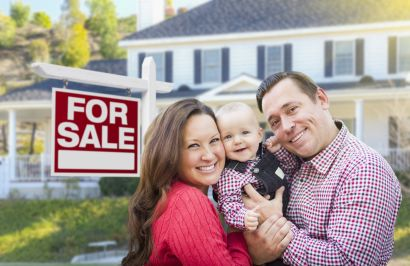 Mistakes to Avoid on Your First Buy/Sell