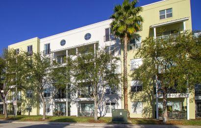 1501 Doyle Carlton Dr #111 Tampa, Fl 33602