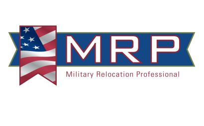 Military Relocation Perfessional