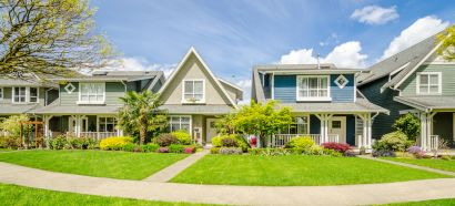 Selling Your House: Here's Why You Need A Pro In Your Corner!