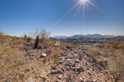 13053 N 17th PL 19, Phoenix, AZ 85022