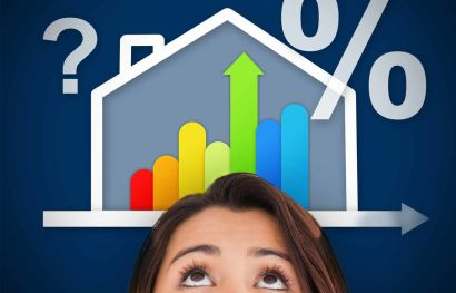 Do you understand Mortgage rates?