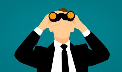 Opportunity Zones VS 1031 Exchanges