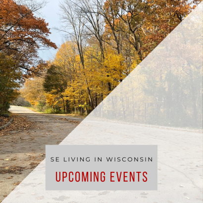 Upcoming events this weekend! Sept. 27th – Sept. 29th