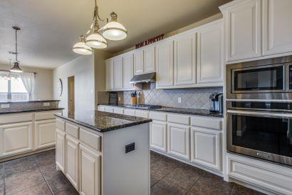 Kitchen Improvements Under $100
