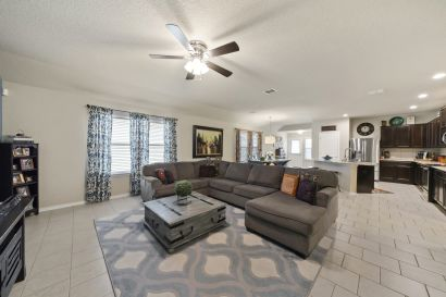 Just Listed:  8931 Palmetto Falls – Valley Ranch
