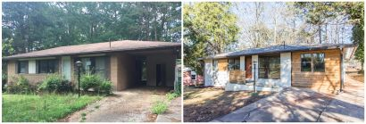 2360 Collier Dr. in East Lake Terrace