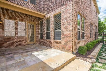 Available For Lease 5621 Breamar Dr Frisco TX 75034
