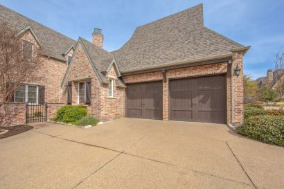 LISTED AND LEASED 708 Chapel Hill Ln McKinney TX 75069
