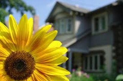The Housing Market is Ready to Spring Forward this Spring!