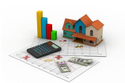 Buyers: Appraisal