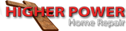 Need an Honest and reliable Home repair company?