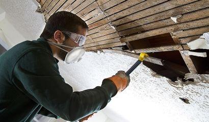 DIY Remodeling Return on Investment