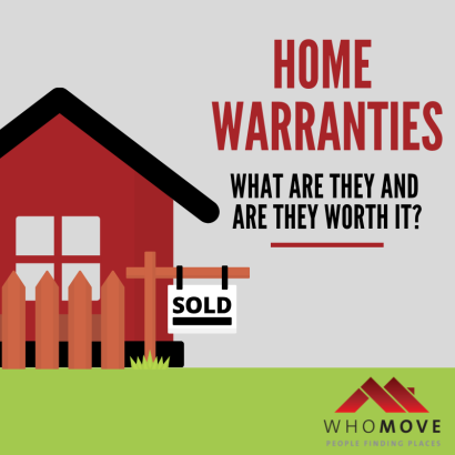 Home Warranties – What is it and is it worth it?