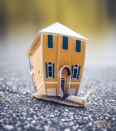Upsizing or Downsizing? How a Real Estate Team Can Help!