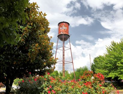 Top 10 Reasons To Move To Franklin, Tennessee