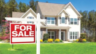 10 Most Important Things to do Before You List Your Home for Sale