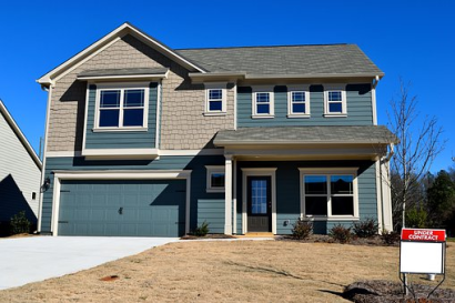 Staged for Success: Tips on Preparing Your Home for Sale