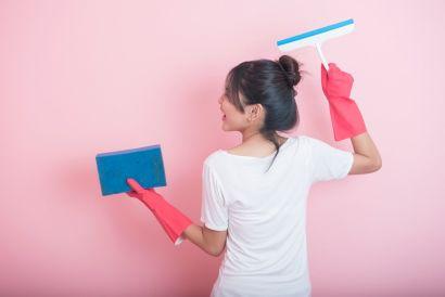 Homeowners checklist