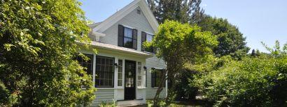 1797 Main Street W Concord MA Antique Charm, Modern Convenience!
